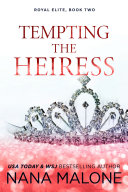 Tempting the Heiress [Pdf/ePub] eBook
