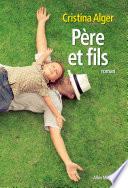 Be Frank With Me Pdf [Pdf/ePub] eBook