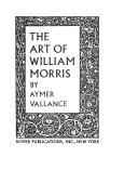 The Art of William Morris