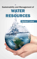 Sustainability and Management of Water Resources