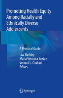 Promoting Health Equity Among Racially and Ethnically Diverse Adolescents [Pdf/ePub] eBook