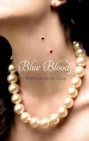 Blue Bloods banner backdrop
