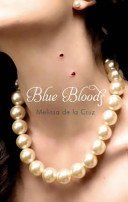 Pdf Blue Bloods