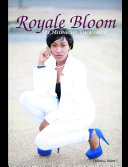 Royale Bloom  My Midnight Thoughts  Black   White Version