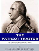 The Patriot Traitor