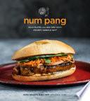 Num Pang Book PDF