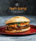 Num Pang Pdf/ePub eBook