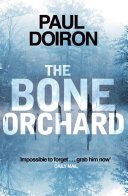 Pdf The Bone Orchard