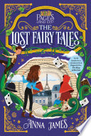 Pages   Co   The Lost Fairy Tales Book PDF