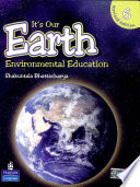 It S Our Earth Book 6 Rev Edn  Book PDF