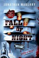 Fall of Night Pdf/ePub eBook