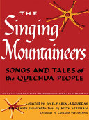 Pdf The Singing Mountaineers Telecharger