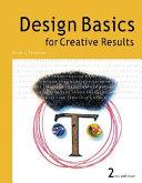 Design Basics for Creative Results Book PDF