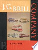 History of the J.G. Brill Company