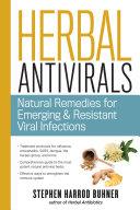 Herbal Antivirals Pdf/ePub eBook