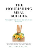 The Nourishing Meal Builder