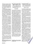 Bulletin - Canadian Library Association