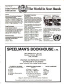 Bulletin - Canadian Library Association
