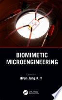 Biomimetic Microengineering
