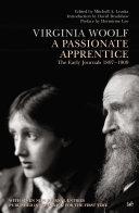 A Passionate Apprentice [Pdf/ePub] eBook