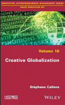 Creative Globalization