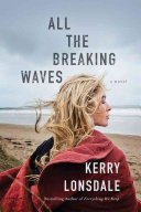 All the Breaking Waves ebook