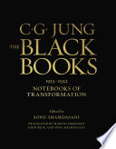 The Black Books  Slipcased Edition   Vol  Seven Volume Set  Book