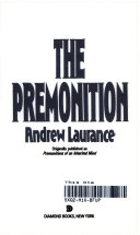 The Premonition Book
