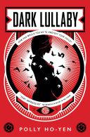 Dark Lullaby [Pdf/ePub] eBook
