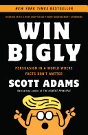Win Bigly [Pdf/ePub] eBook