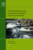 Environmental Data Exchange Network for Inland Water Book