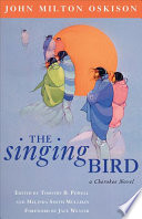 The Singing Bird Book