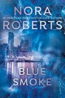 Blue Smoke [Pdf/ePub] eBook