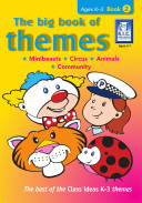 Big book of themes