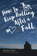 How to Keep Rolling After a Fall [Pdf/ePub] eBook