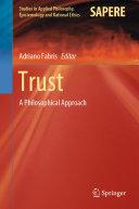 Pdf Trust Telecharger