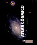 Atlas Cosmico