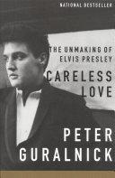 Careless Love [Pdf/ePub] eBook