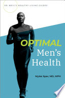 Optimal Men s Health
