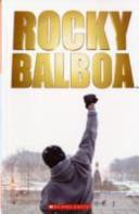 Sylvester Stallone Books, Sylvester Stallone poetry book