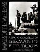 Images of the Waffen-SS