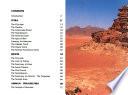 Jordan, past & present  : Petra, Jerash, Amman