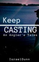 Keep Casting