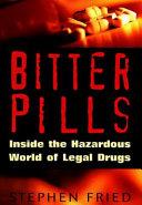 Bitter Pills Book PDF