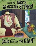 Trust Me  Jack s Beanstalk Stinks