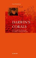 Darwin's Corals Pdf/ePub eBook