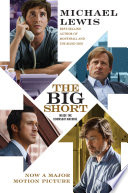The Big Short  Inside the Doomsday Machine  movie tie in