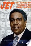 27 sep 1973