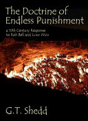 Pdf The Doctrine of Endless Punishment Telecharger