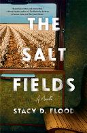 The Salt Fields Book PDF